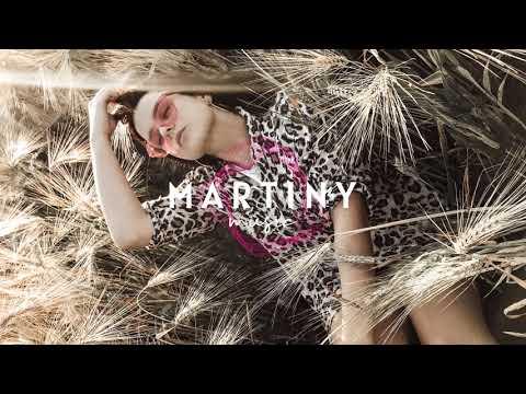 Martiny ft. Austėja – Degina Lėtai