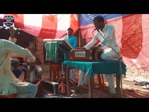 Deepen Panjiyar