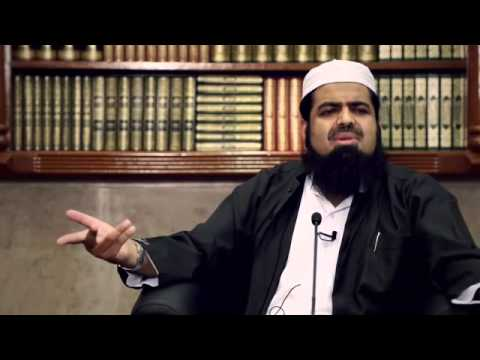 The Poetry of Imam Shafi