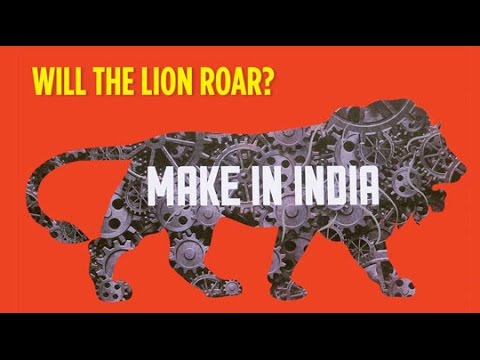Make in India and FDI – A Reality Check