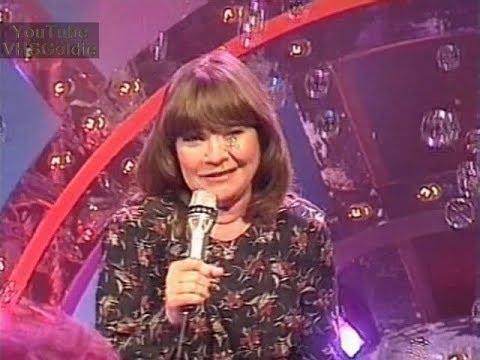 Suzie - Du, du, du gehst vorbei - 1994