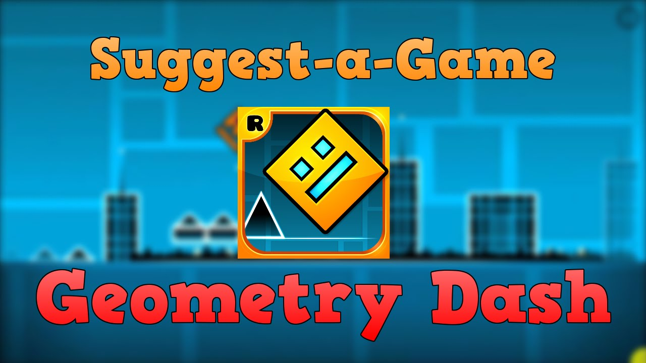 how to get gems in geometry dash