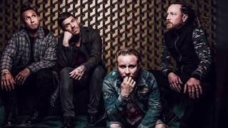 Brent Smith From Shinedown Talks Atlas Falls Covid 19 Direct Relief Single Album 7 And More