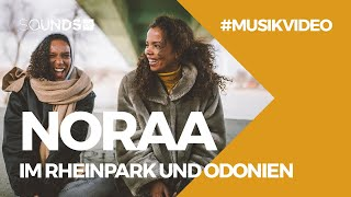 NORAA feat. Rheinpark und Odonien | Sounds Of Kollektiv (Official Video)
