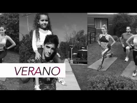 ¡ESPECIAL PRIMAVERA-VERANO 2017!
