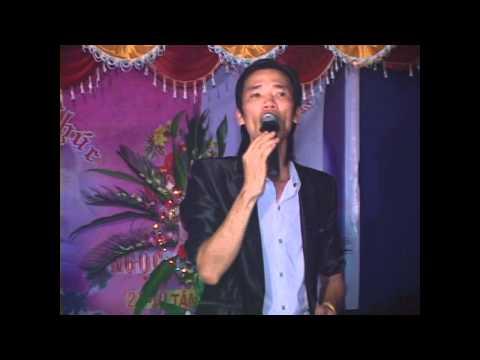 Nhac Song Hoa Binh