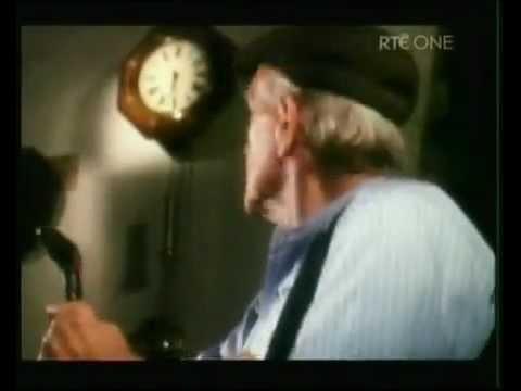"Aran Islands-Guinness commercial ""The Island"" (Aran?)"