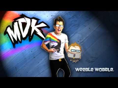 MDK  Weeble Wobble Free Download