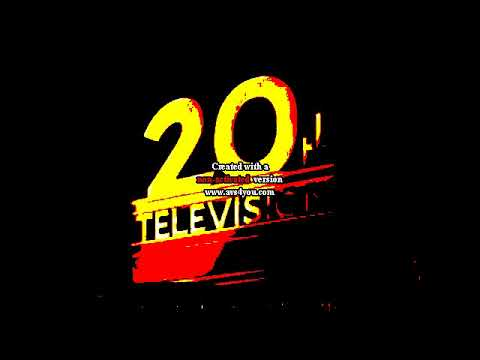 20th Television (1995) Effects