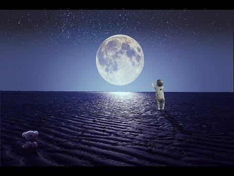 Moonlight - Free Music Library No Copyright