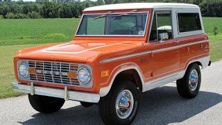 Канал Виктора База: https://www.youtube.com/channel/UCIS7H2DvRZ1QeKHXKzOw0Iw  10 АВТОМОБИЛЕЙ, КОТОРЫЕ СО ВРЕМЕНЕМ СТАЛИ НАМНОГО ДОРОЖЕ  В этом ролике я покажу вам десять старых автомобилей, цена на которые многократно выросла в течении последних лет.   Иногда старые автомобили, которые уже давно вышли из моды, неожиданно вновь становятся крутыми и очень дорогими. В этом видео я подобрал для вас 10 старых автомобилей из 70-х, 80-х и 90-х годов, которые снова в моде.  Оригинал идеи: http://fullpicture.ru/tehnologii-i-tehnika/10-nedootsenennyh-avtomobilej-tsena-na-kotorye-stremitelno-vyrosla.html  Рекомендую крутую медиасеть для каналов YouTube (ставка 80% + лично помогу при подключении по ссылке): https://goo.gl/UOYzKg   Production Music courtesy of Epidemic Sound!  Канал Удивительный Мир предоставит Вам лучшие топы, интересные истории и познавательные факты для расширения вашего кругозора и приятного времяпровождения.   Подписывайтесь на канал! Мы только начинаем! - https://www.youtube.com/channel/UCkpN9IgZqRdKxSMsU11cX0A  Наша группа в ВК: http://vk.com/cocojambatv Вопросы сотрудничества и рекламы: vesol1@yandex.ru
