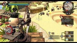 Game | Free Xbox 360 Arcade Game!!! | Free Xbox 360 Arcade Game!!!