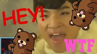 Video Daesung's Hey *gone wrong* download MP3, 3GP, MP4, WEBM, AVI, FLV Juli 2018