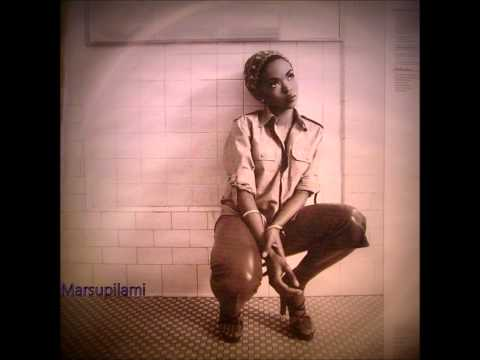 Lauryn Hill -- Nothing Even Matters