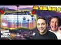 VYKRÁDÁME KASÍNO v Gta 5! w/ MenT - YouTube