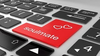Which online dating service is right for you?