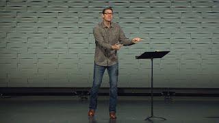 Sermons - Matt Chandler - Love and Knowledge of Self