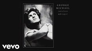 George Michael - Careless Whisper (Wexler Mix) [Audio]