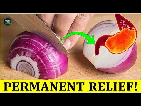 how-to-stop-acid-reflux-permanently-–-heartburn-relief