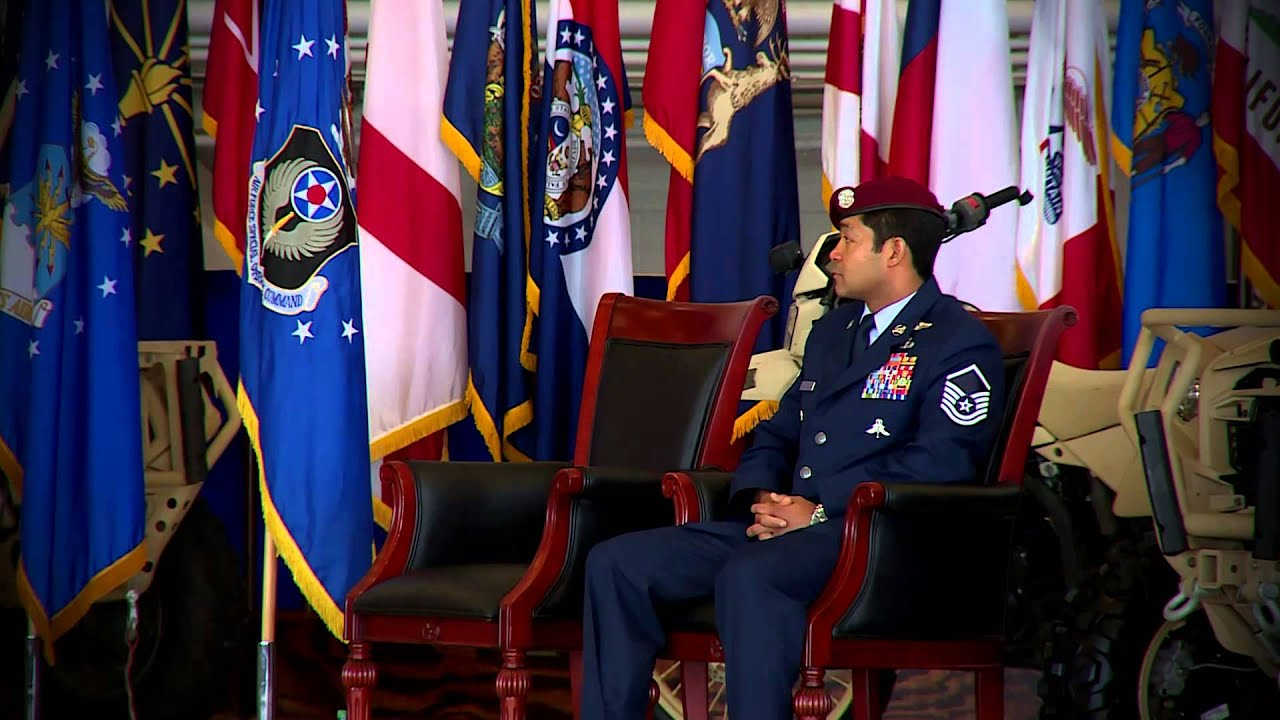 pararescue air force cross recipients