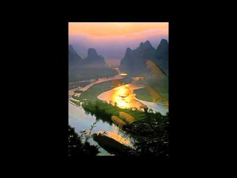 Gatekeeper - Serpant (Nowa Huta remix)