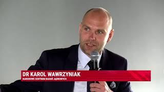 """ZOBACZ CO DZIAŁO SIĘ NA FORUM ENERGETYKI """"GAZETY POLSKIEJ"""". WARTO!"""