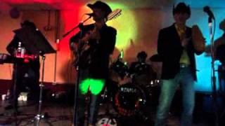 AUDACES MUSICAL Hola Corazon.wmv