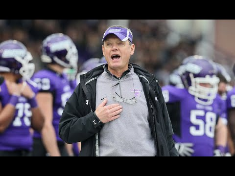 Larry Kehres won big at Mount Union and in life -- Terry Pluto (video)