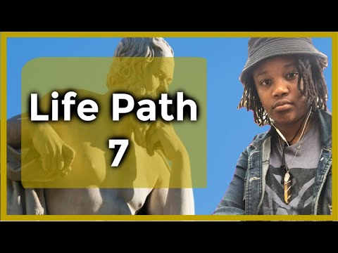 life-path-7---the-meaning-of-life-path-7