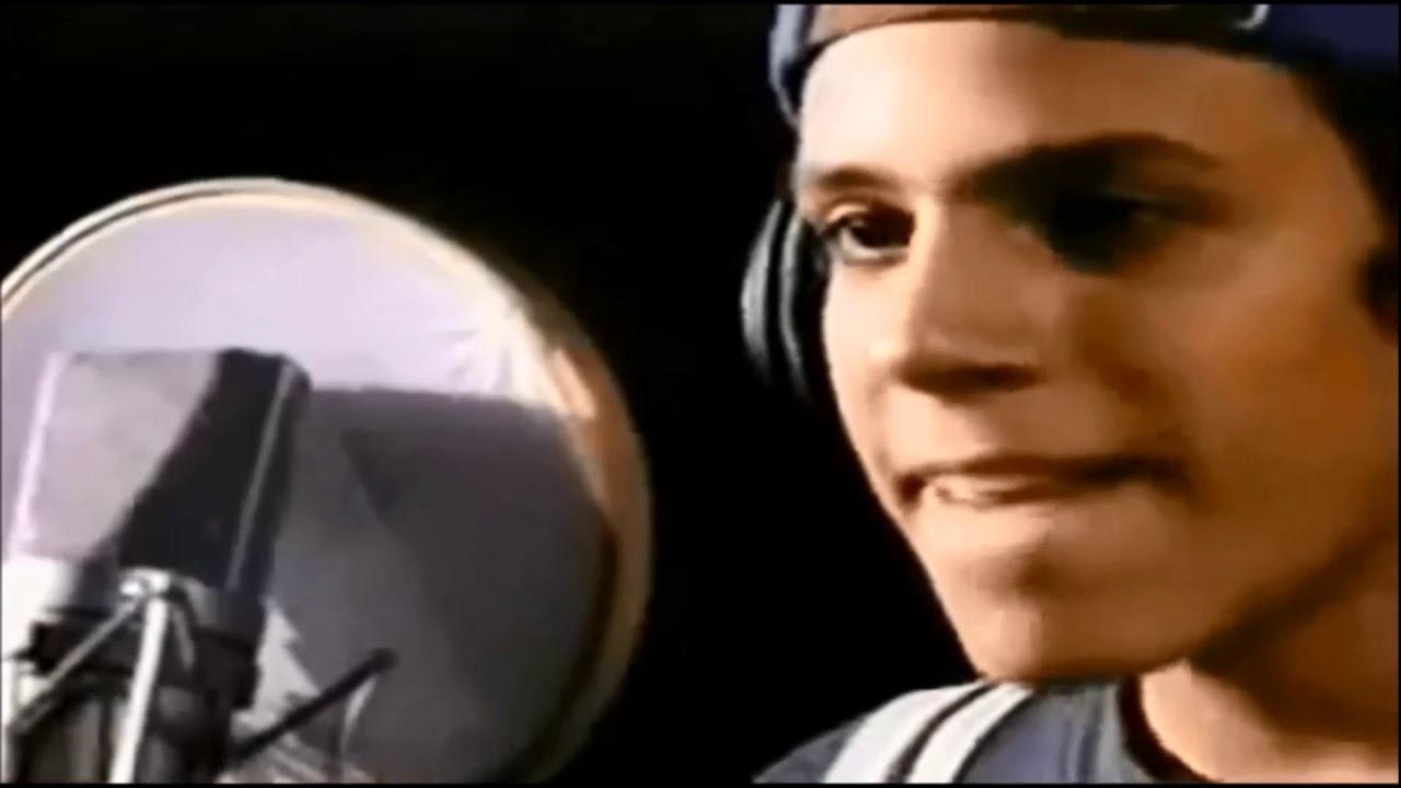 Servando Y Florentino Una Fan Enamorada (1997) HQ - YouTube