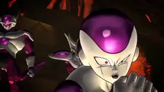 Dragon Ball Z: Battle of Z - Neuer Trailer von der TGS 2013