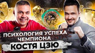 видео Интервью с Ричардом Султановым. «Аэроэкспресс» в Санкт-Петербурге