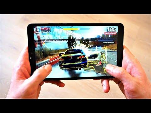 Опыт использования Планшета Xiaomi Mi Pad 4. Какие НЕДОСТАТКИ