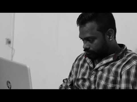 PAGAI  - A silent Shortfilm