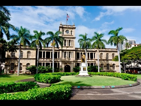 Top 10. Best Museums in Honolulu - Travel Hawaii