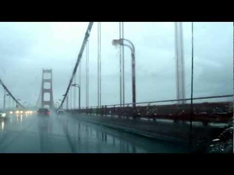 If ur going to San Fransisco