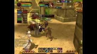 Ragnarok online 2 [Bot Server:Odin]