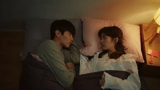 [MV] I Want To Love You || Because This Is My First Life (OST Part 3)
