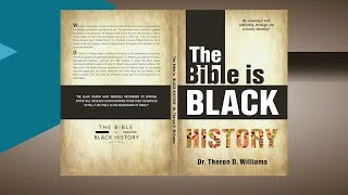 The Bible is Black History | American Black Journal Clip