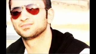 ahmed ragab te3bt    أحمد رجب تعبت