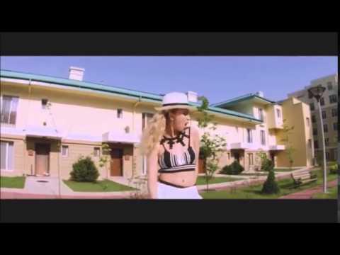 Doddy feat Lora & Nicole Cherry-Bine Mersi,Rezervat (Official Video)