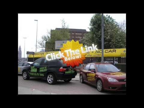 Car Insurance Quotes Online Compare - car insurance quotes compare online home insurance comparison