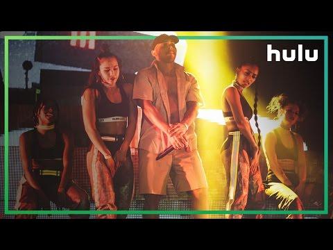 Hulu for porn