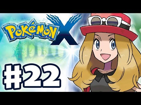 how to download pokemon x and y from utorrent