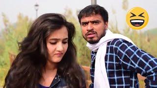 Janamdin Ka Tohfa -Amit Bhadana Latest Full HD