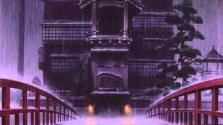 YOHIO-Before I Fade Away Lyrics