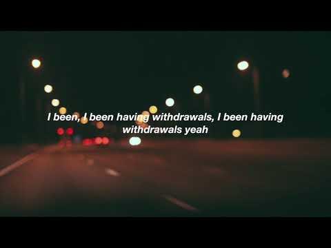 August Alsina (feat. ZAYN) || Don't Matter (Remix) (Lyrics)