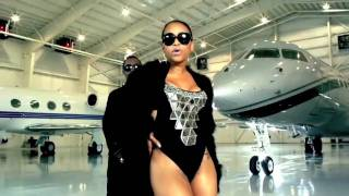Trina   Million Dollar Girl feat  Diddy & Keri Hilson Official Music Video