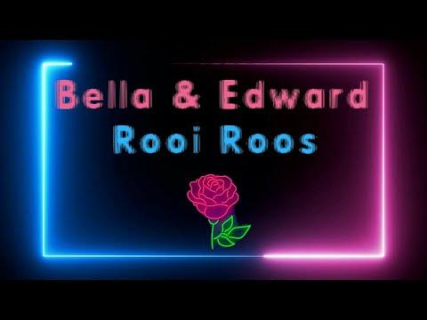 rooi roos nadine