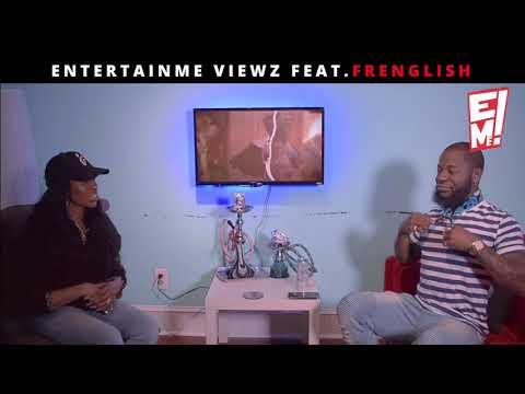 EntertainMe Viewz feat. Frenglish